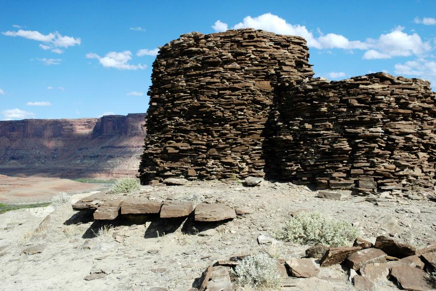 Green-Colorado-River-Trip 4.jpg