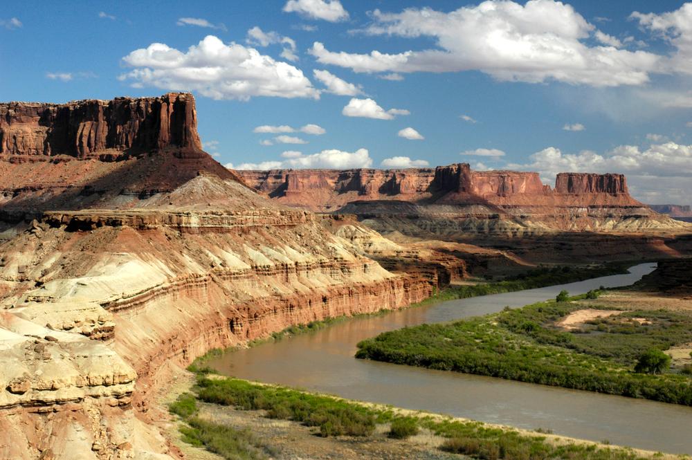 Green-Colorado-River-Trip 6.jpg