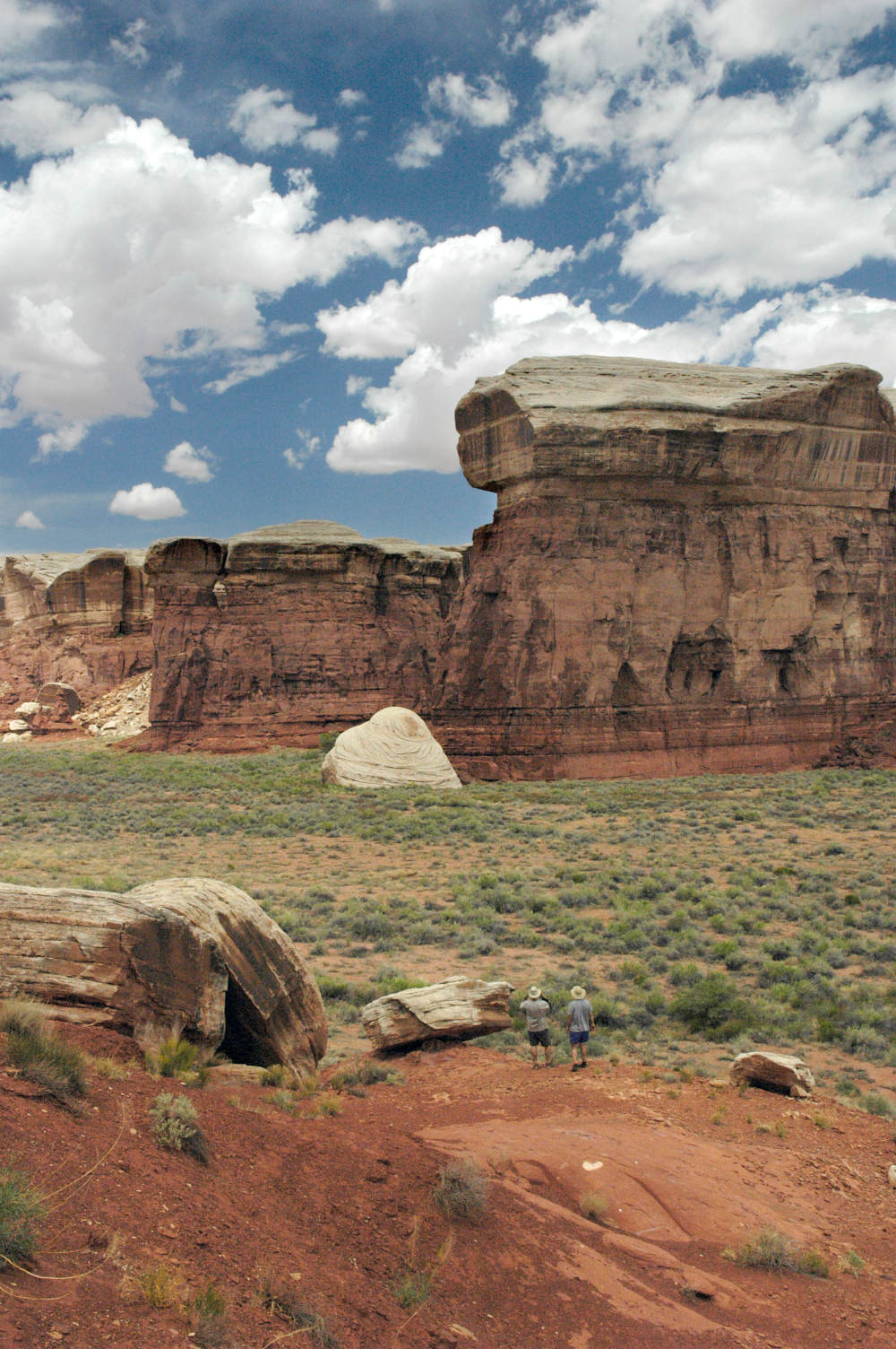 Green-Colorado-River-Trip 13.jpg