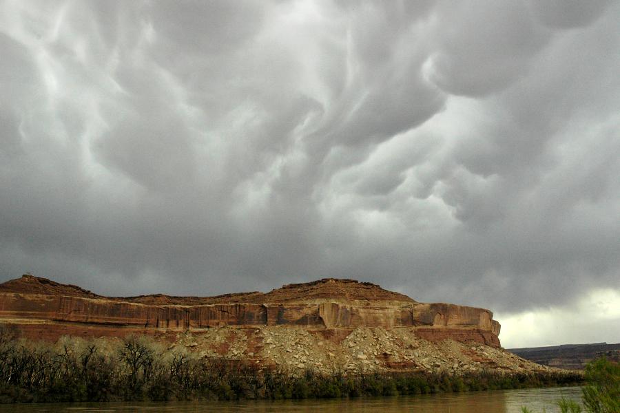 Green-Colorado-River-Trip 14.jpg