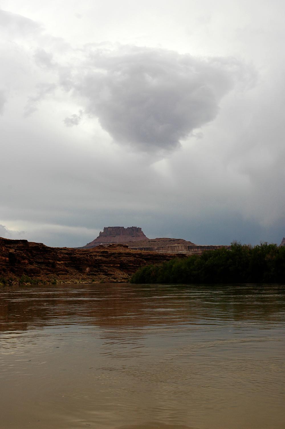 Green-Colorado-River-Trip 15.jpg