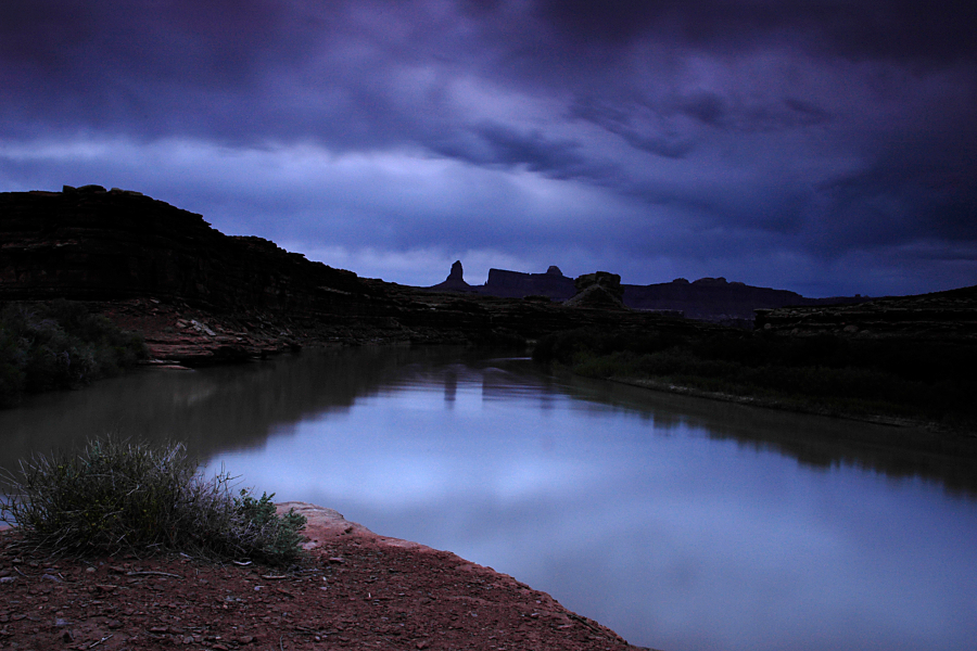 Green-Colorado-River-Trip 16.jpg