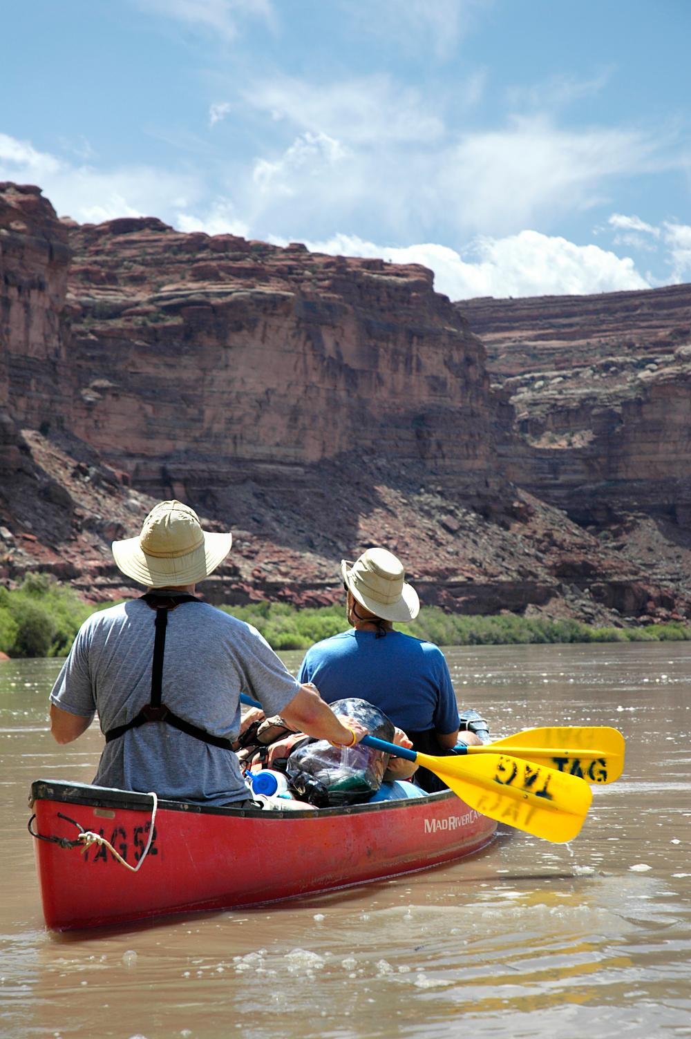 Green-Colorado-River-Trip 17.jpg