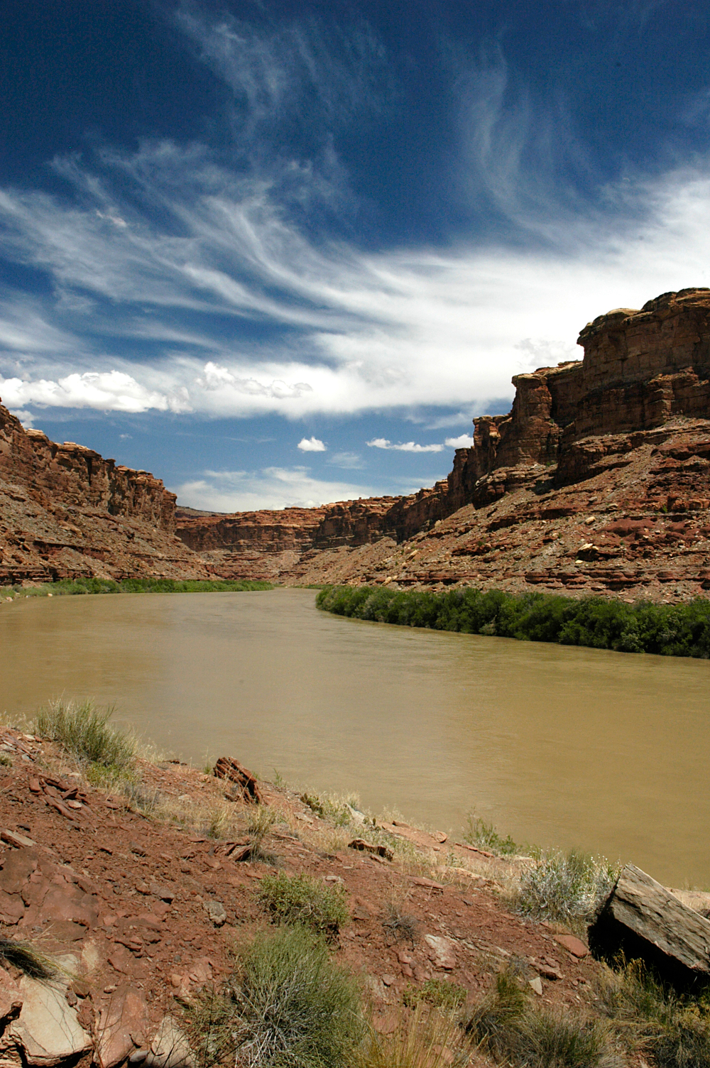 Green-Colorado-River-Trip 18.jpg
