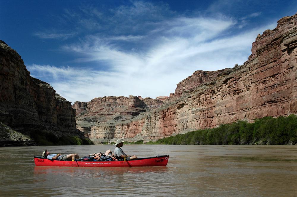 Green-Colorado-River-Trip 21.jpg