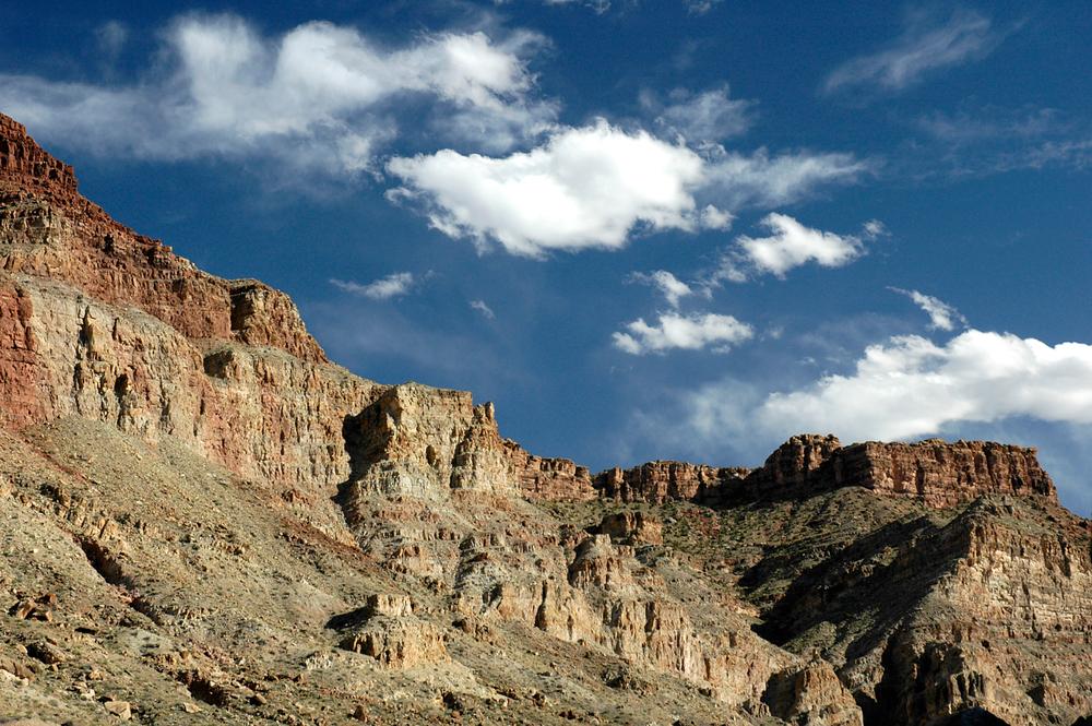Green-Colorado-River-Trip 23.jpg