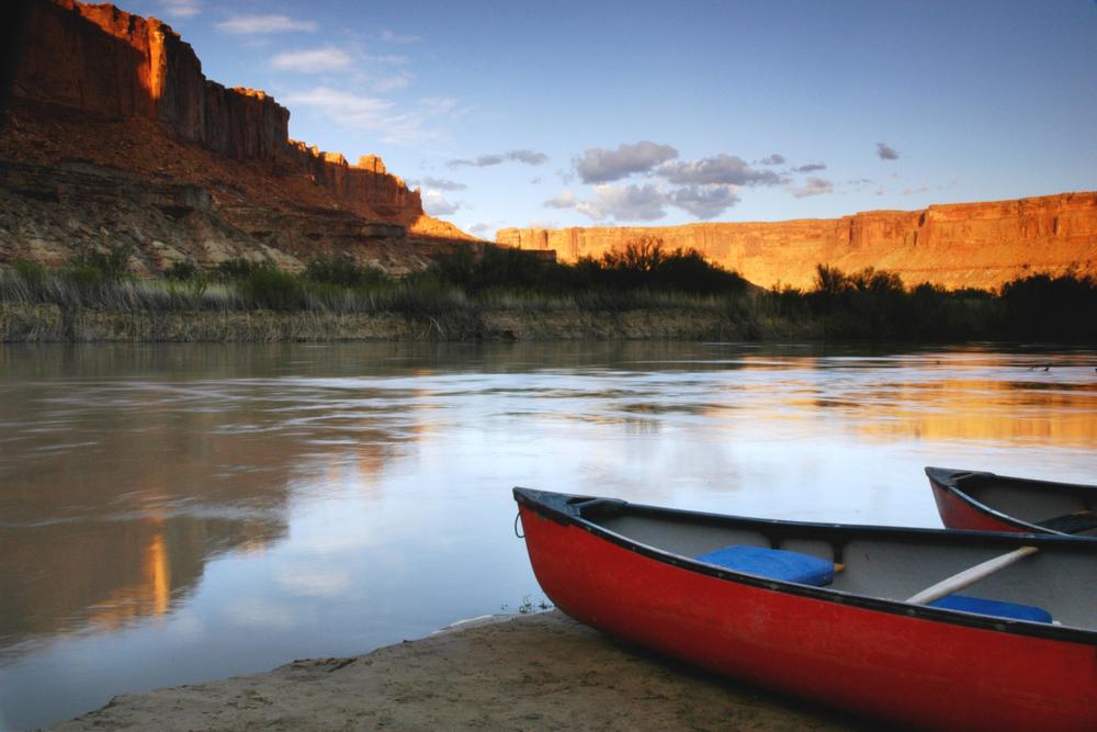Green-Colorado-River-Trip 7.jpg