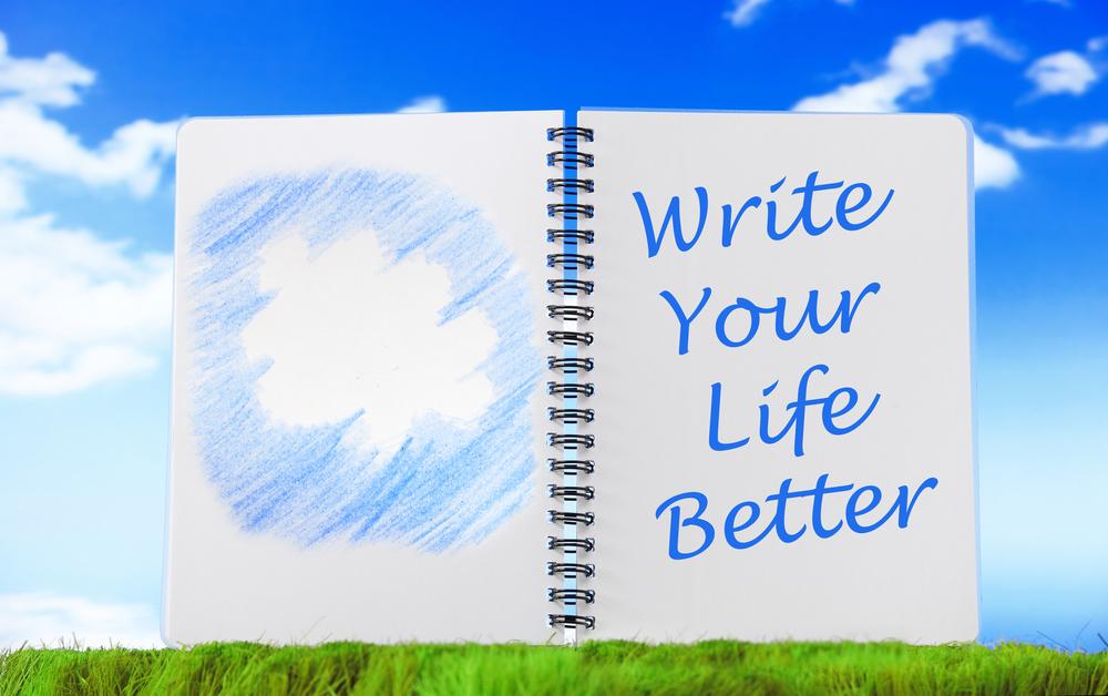 Write-Your-Life-Better-LessonsFromTheCockpit