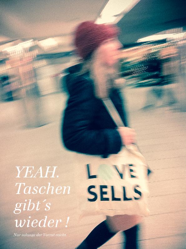 Glimpse_Tasche_Yeah.jpg