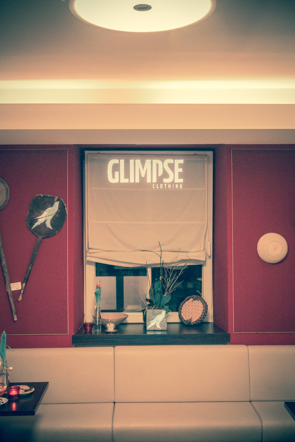 Glimpse_Party-5.jpg