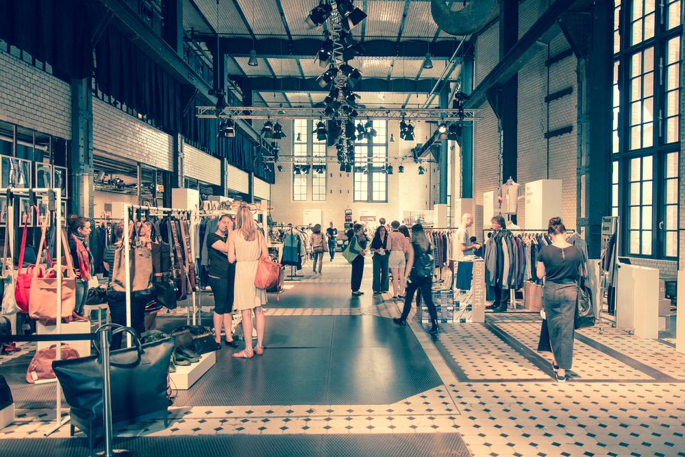 GLIMPSE_Fashion Week.jpg