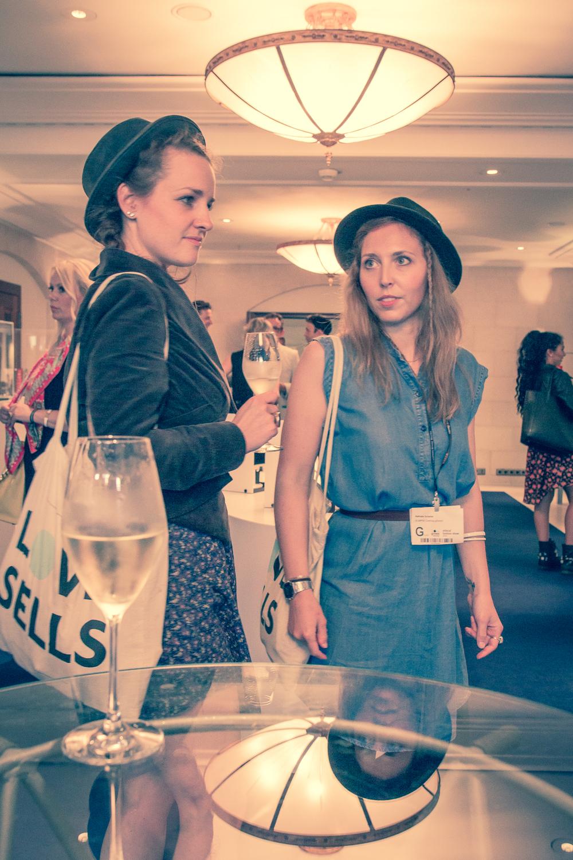 GLIMPSE_Fashion Week-3.jpg