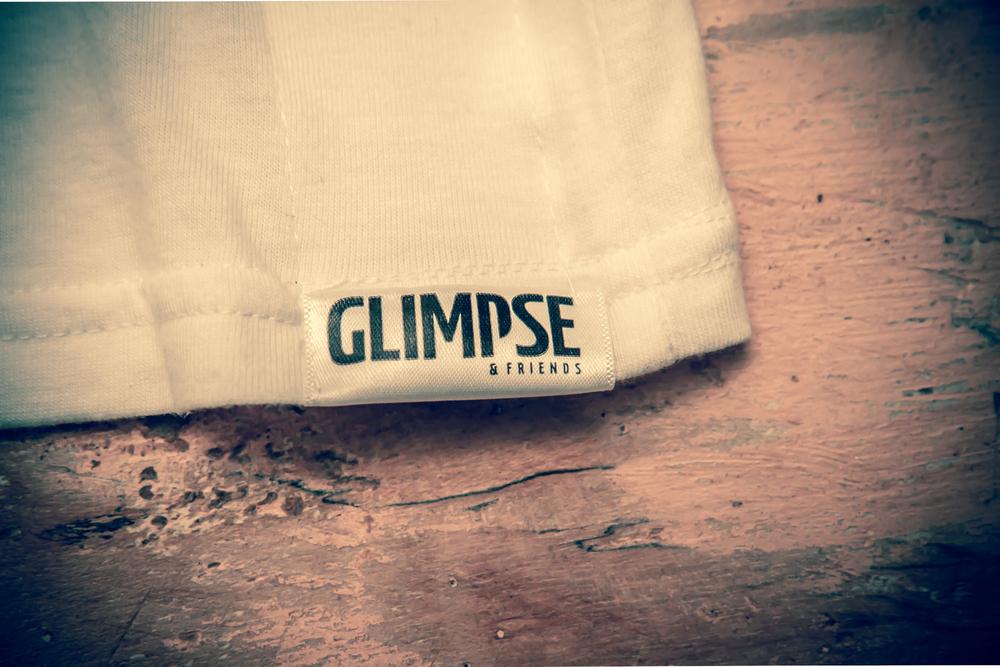 Glimpse_Circular-2-3.jpg