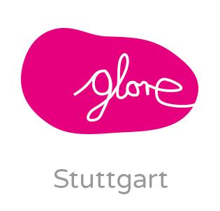 Händler_Glore_Stuttgart.jpg
