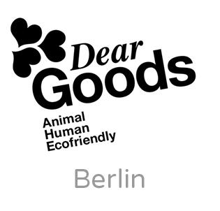 Händler_DearGoods_Berlin.jpg