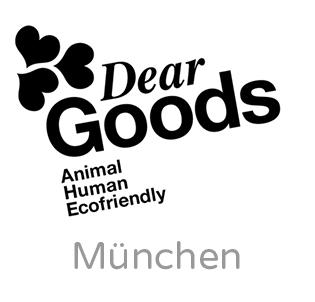 Händler_DearGoods_München.jpg