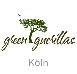 Händler_GreenGuerrilas.jpg
