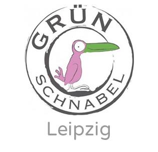 Händler_Grünschnabel.jpg