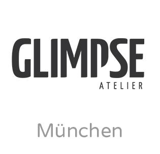 Händler_GlimpseStore.jpg