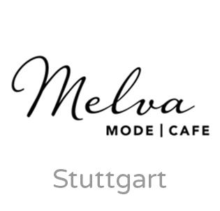 Händler_Melva_Stuttgart.jpg