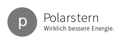 polarstern-logo-rgb.png