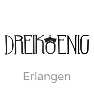 Händler_Dreikönig_Erlangen.jpg