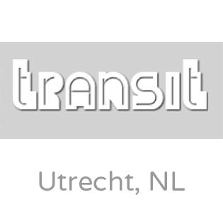 Händler_Transit.jpg