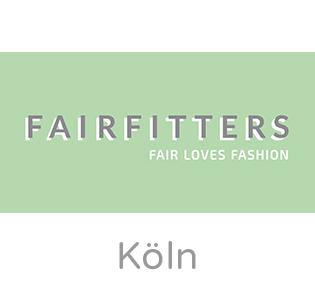 Händler_Fairfitters_Köln.jpg