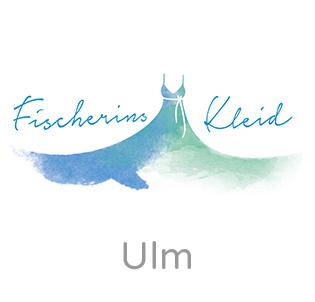 Händler_FischerinsKleid_Ulm.jpg