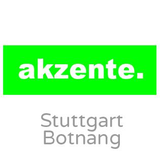 Händler_Akzente.jpg