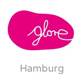 Händler_Glore_Hamburg.jpg