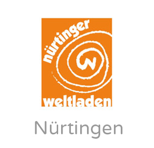 Händler_Weltladen_Nürtingen.jpg