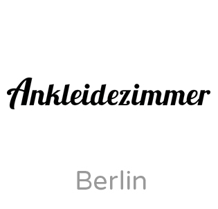 Händler_Ankleidezimmer_Berlin.jpg