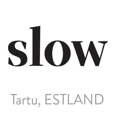 Händler_slow.jpg