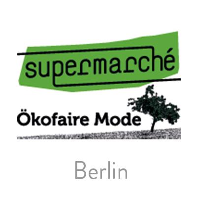 Händler_Supermarche_Berlin.jpg