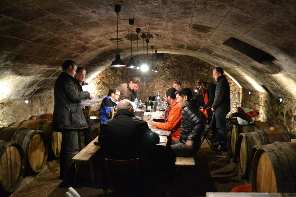 Breton Cellars.jpg