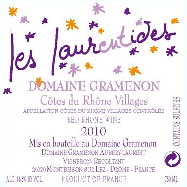 Gramenon_Laurentides_10_web.jpg