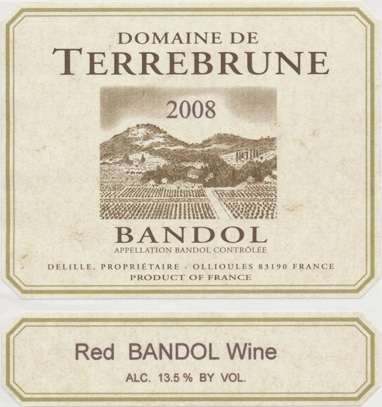 Terrebrune_Bandol_Rouge_08.jpg