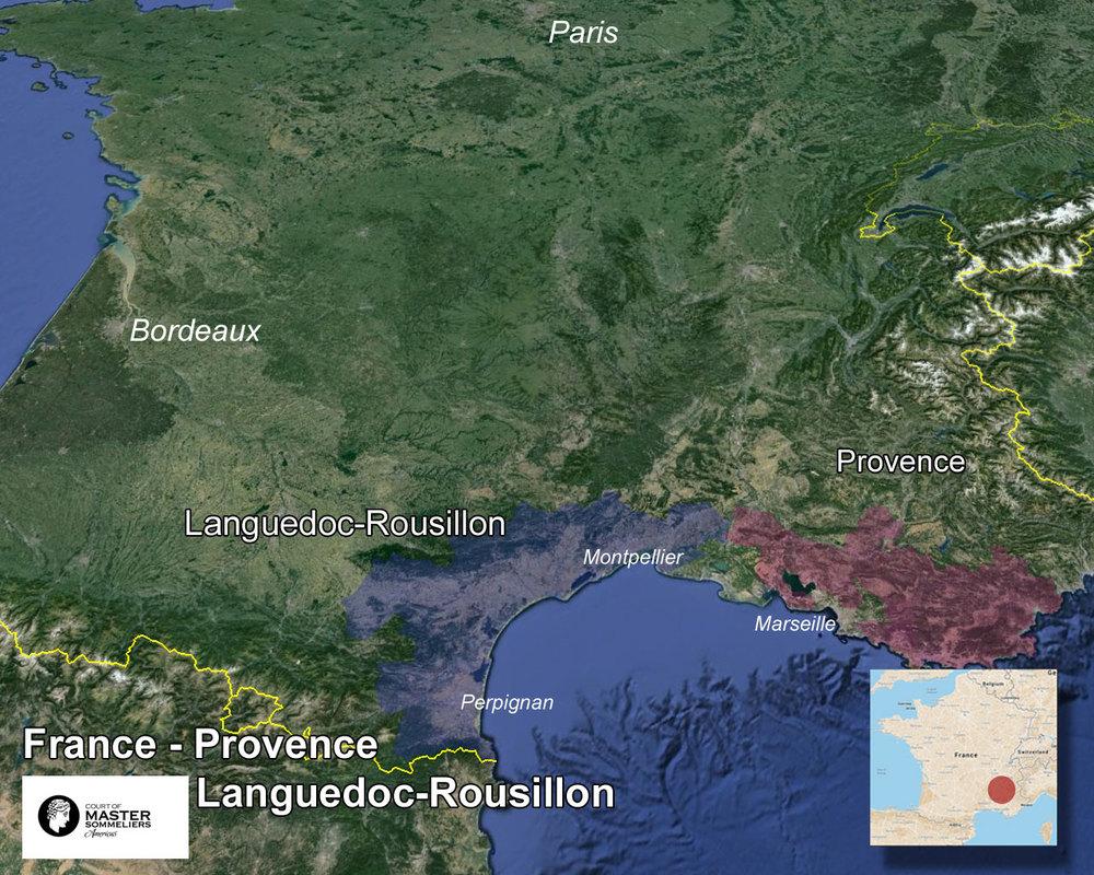 Provence---Languedoc-Overview.jpg