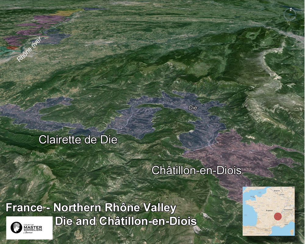 Rhone-Valley-Die-and-Chatillon-en-Diois.jpg