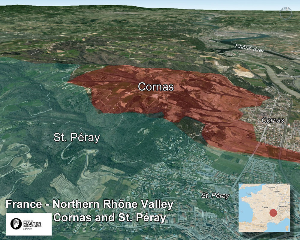 Rhone-Valley-Cornas-St-Peray.jpg
