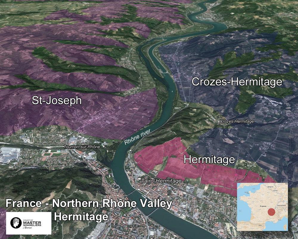 Rhone-Valley-Hermitage.jpg