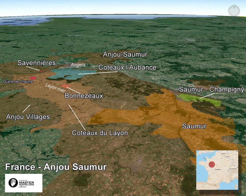 Loire-Valley-Anjou-Saumur.jpg