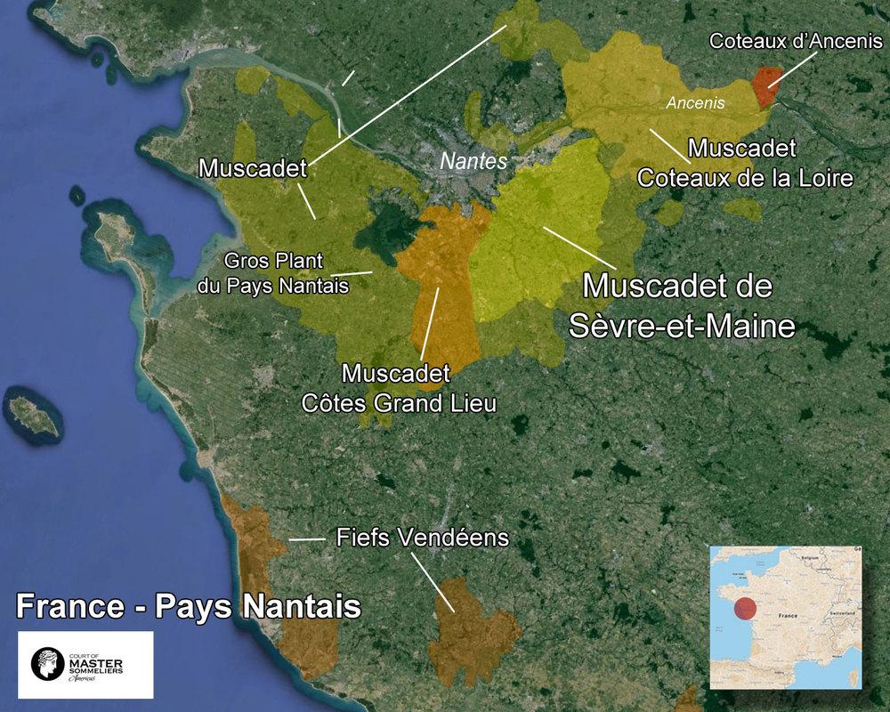 Loire-Valley-Pays Nantais-AOPs-ver-2.jpg