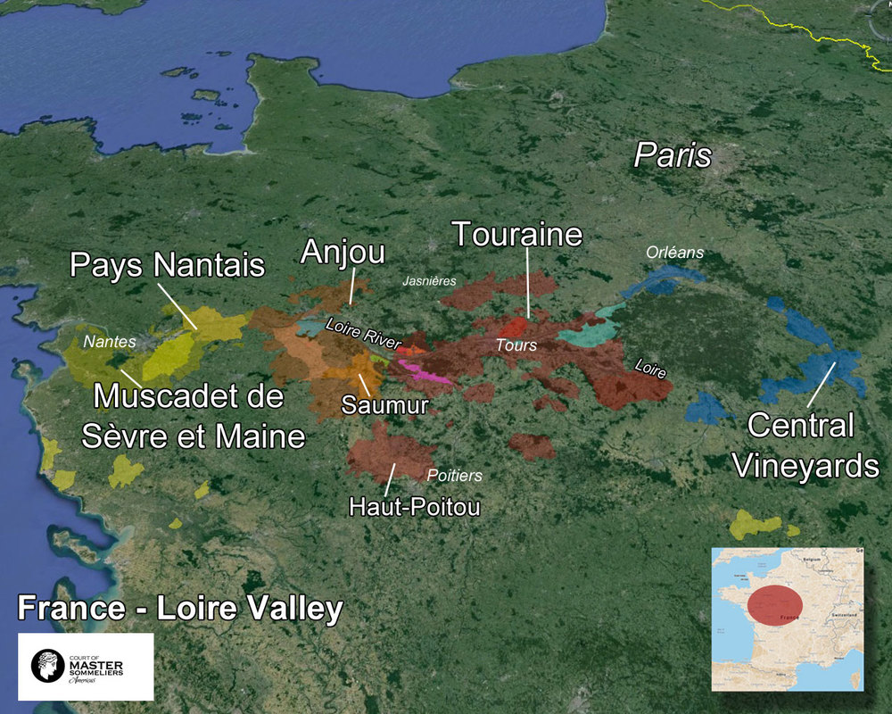 Loire-Valley-Overview-AOPs.jpg