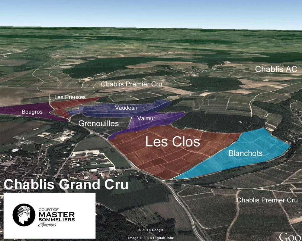 Chablis-Grand-Cru.jpg