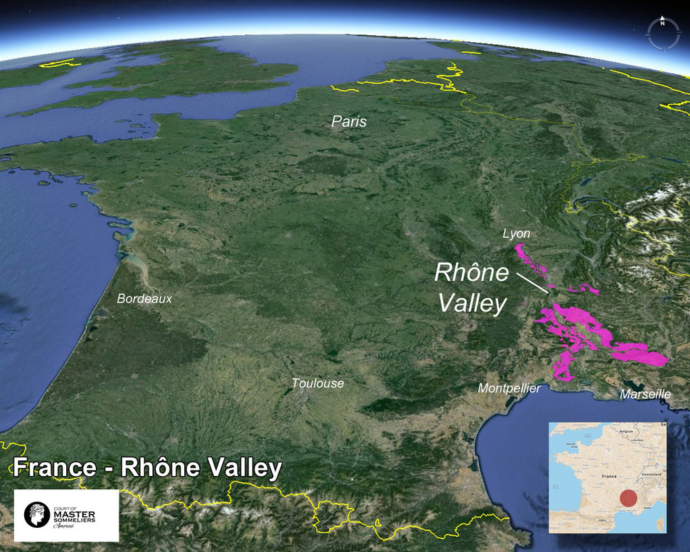 Rhone-Valley-Overview.jpg