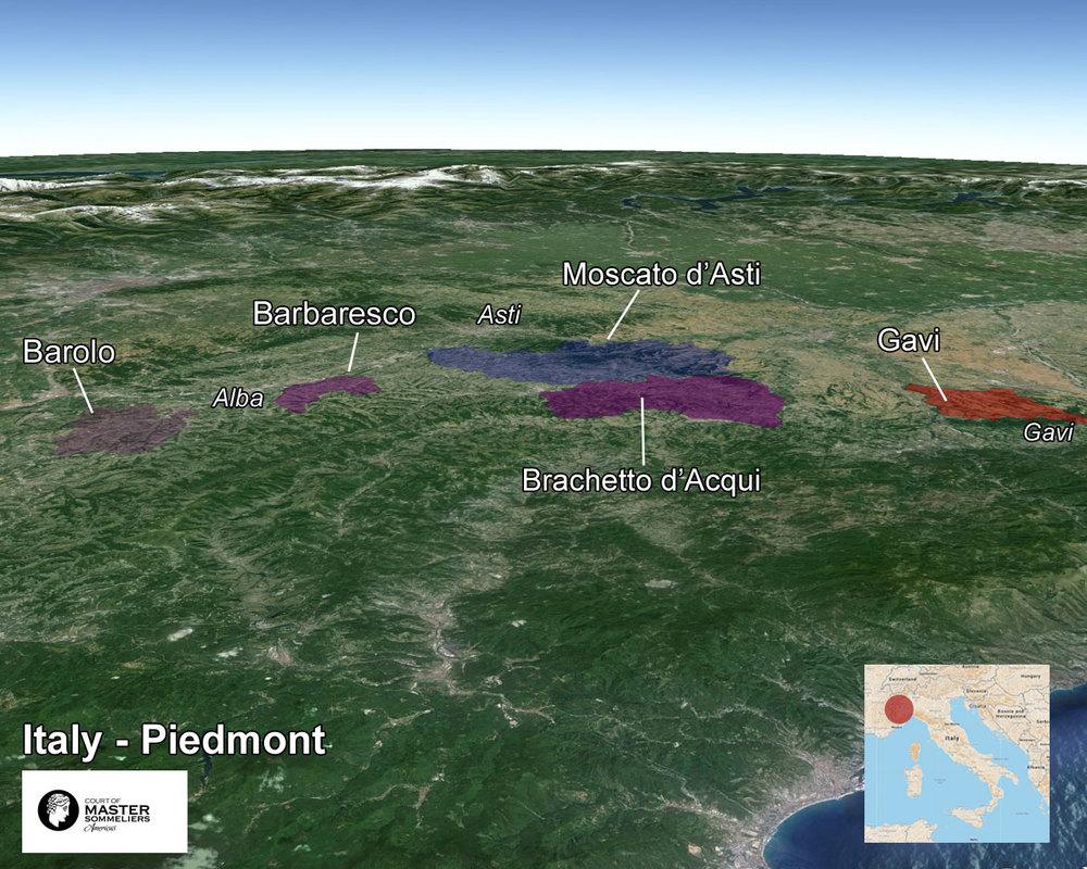 Italy---Piedmont-DOCGs-2.jpg