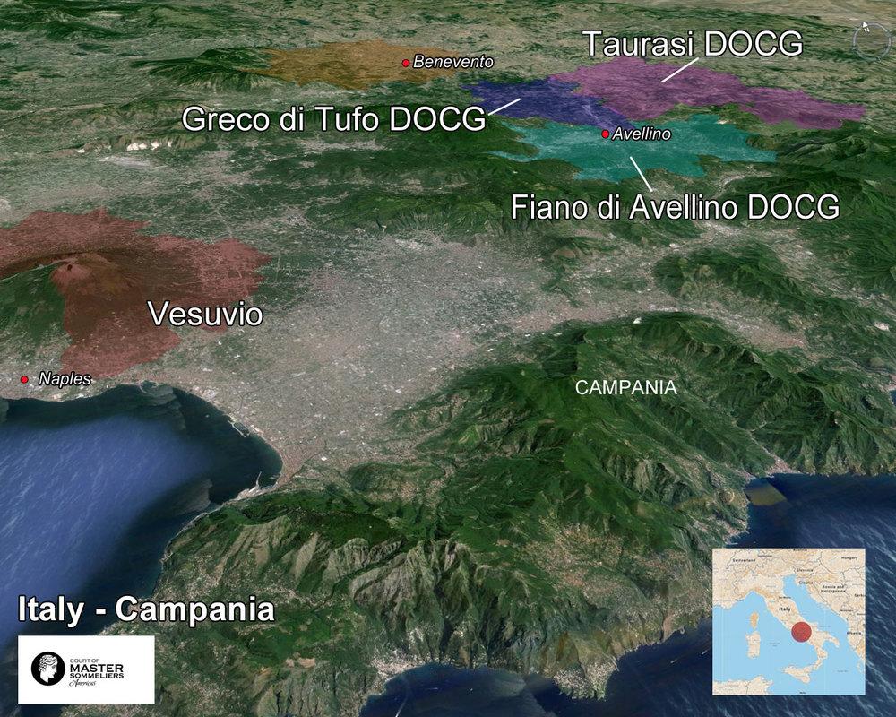 Italy--Campania.jpg