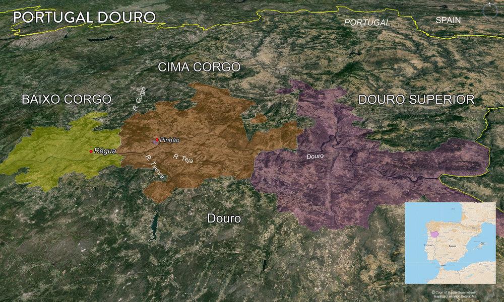 Portugal-Douro.jpg